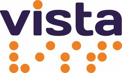 12 days of Vista advent calendar